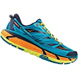 Hoka One One Mafate Speed 2 Caribbean Sea Autumn...