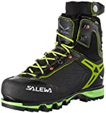 Salewa Herren MS Vultur Vertical Gore-Tex...
