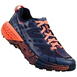 Hoka One One Speedgoat 2 Running Shoes Women...