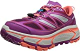 Hoka Mafate Speed Women's Trail Laufschuhe - SS16