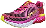 Hoka One One Damen Arahi Laufschuhe, (Virtual...