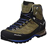 Salewa Mountain Trainer Mid Leder - HALBHOHER...