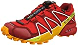 Salomon Herren Speedcross 4 GTX...