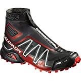 Salomon Snowcross CS Trail Laufschuhe