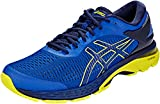 ASICS Performance Gel-Kayano 25 1011A019-401...