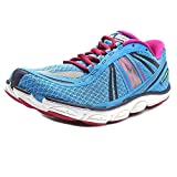 Brooks Damen PureConnect 3 Women Laufschuhe