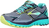 Brooks Damen Ghost 8 GTX Laufschuhe
