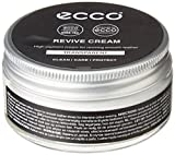 Ecco Ecco Revive Cream Schuhcreme &...