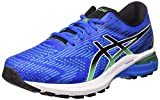 Asics Mens 1011A690-003 Trail Running Shoe, blue,...
